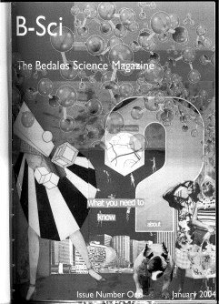 Bedales-Science-Magazine