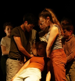 sixth-form-dancers-perform-at-the-point-1-crop