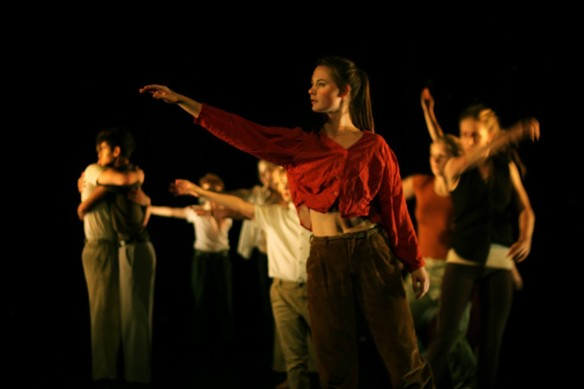 sixth-form-dancers-perform-at-the-point-2
