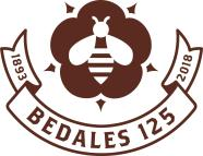 5708 Bedales-125-Logo-CMYK BROWN UPDATE 22.11 (Large)