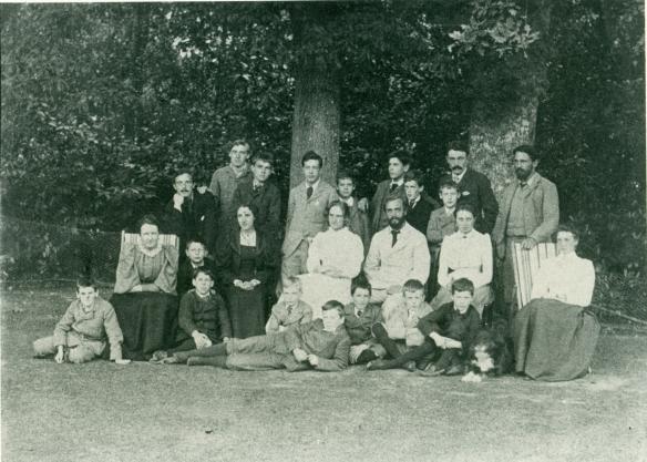 WSP 1893 [2871]