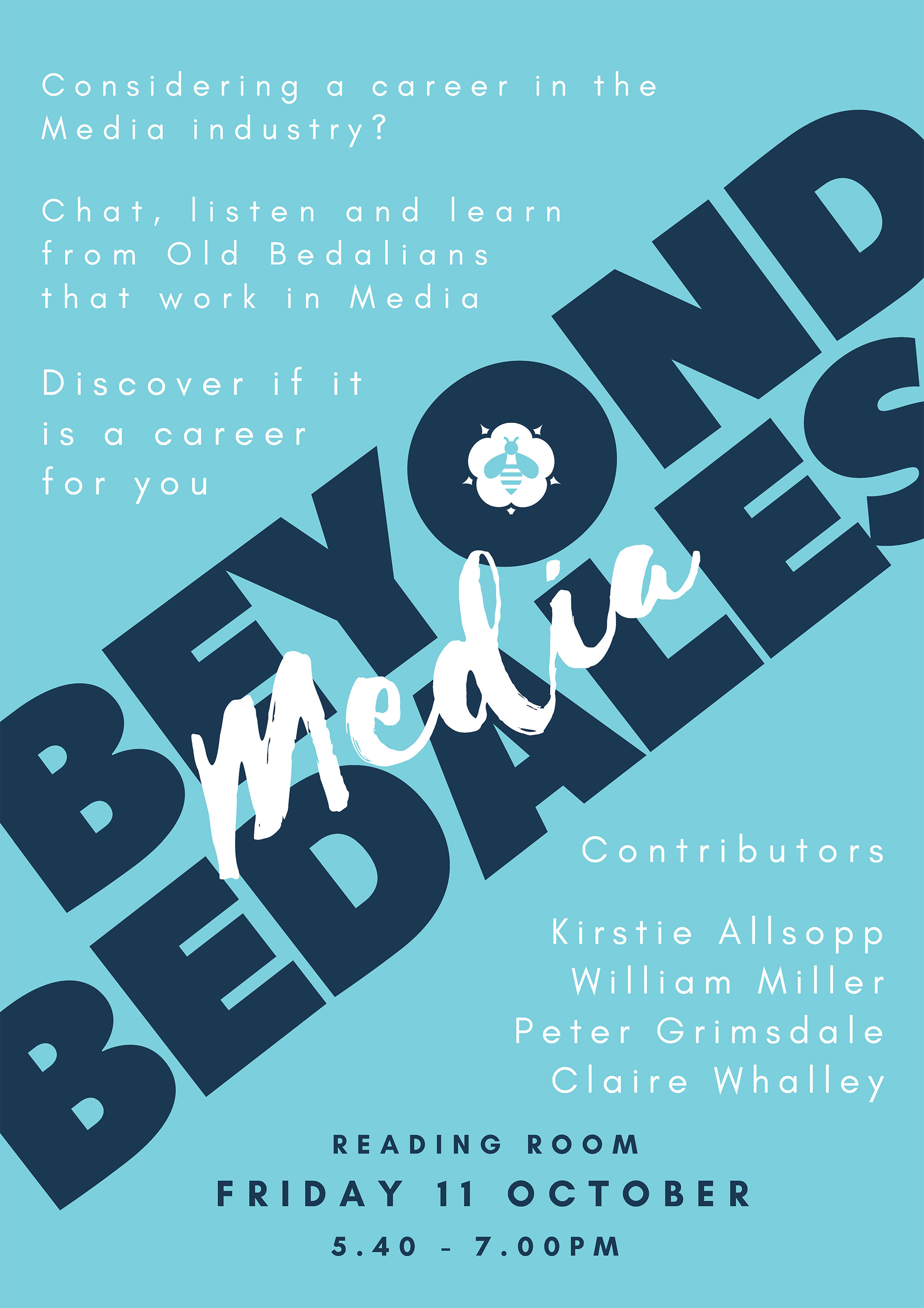 Beyond-Bedales-Media-Careers-Event