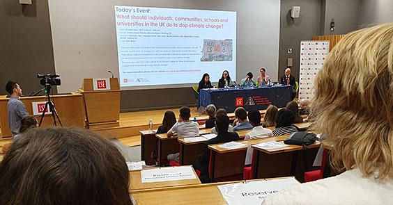 Climate-change-symposium-LSE