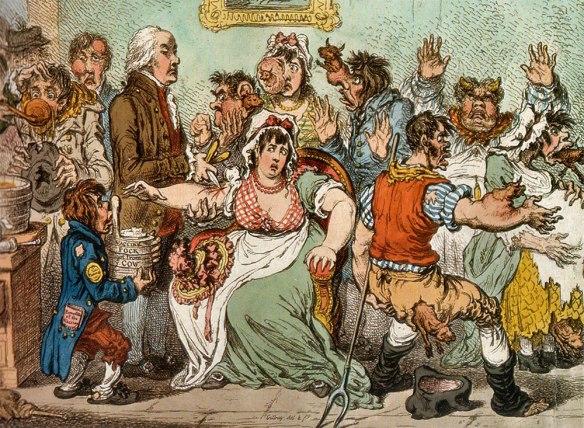 smallpox-lecture