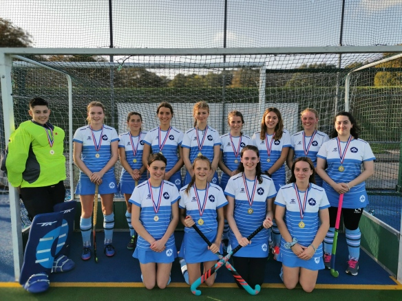 U18 Hampshire Trophy winners.jpg