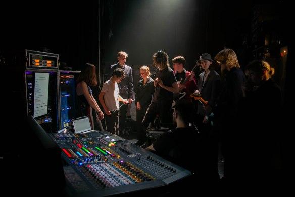 Bedales-Rock-Show.jpg
