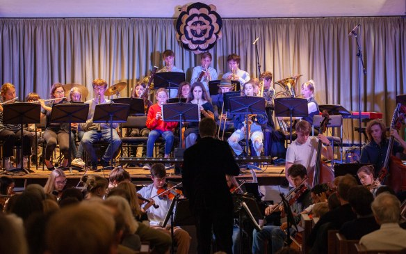 Three-Schools-Concert