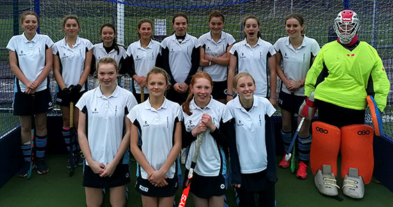 U16-Hampshire-Trophy-Tournament-(5)
