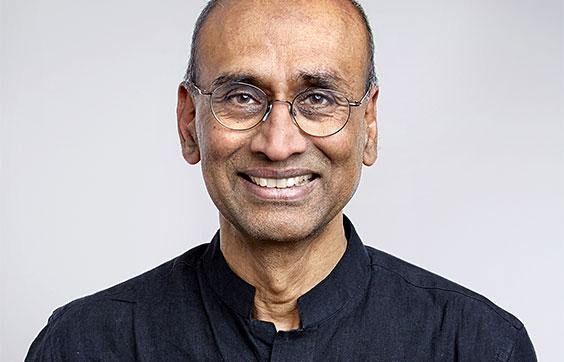 Venki-Ramakrishnan
