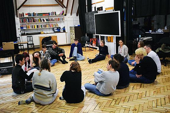 Belarus-Freedom-Theatre